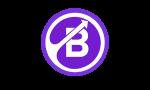 bbbkiya